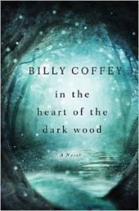 In the Heart of the Dark Wood Cover