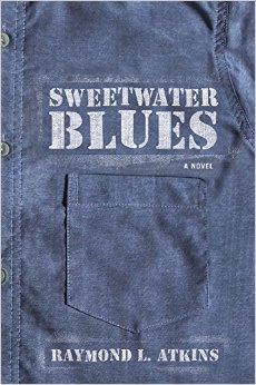 Sweetwater Blues Book Cover