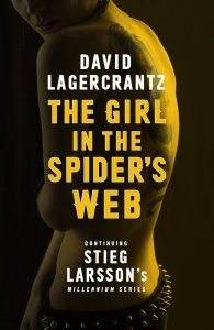 The-Girl-in-the-Spiders-Web