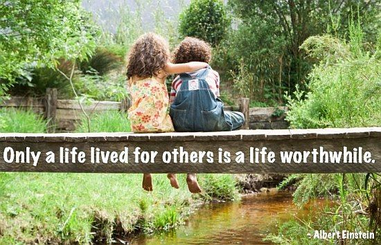 only-a-life-lived-for-others-is-a-life-worth-while19