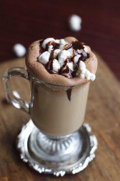 If We Were Having Coffee Image Nine