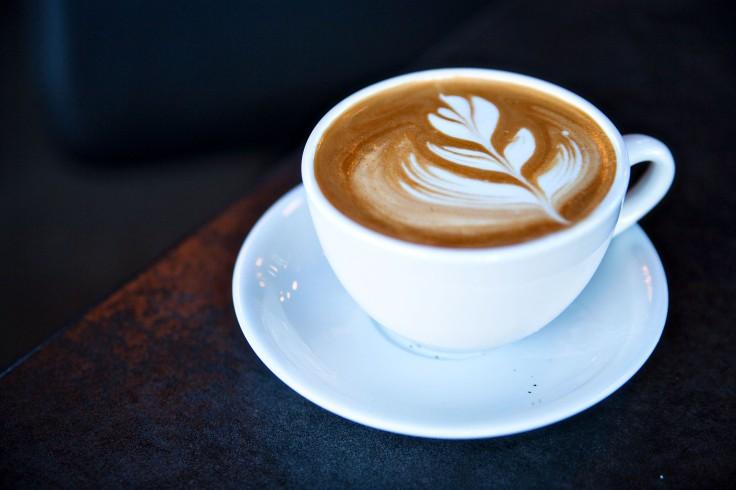 If We Were Having Coffee Image Ten