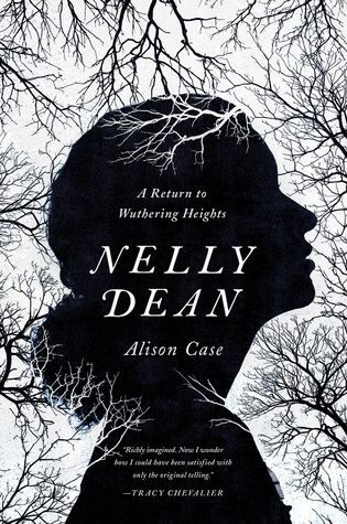nelly-dean-book-cover