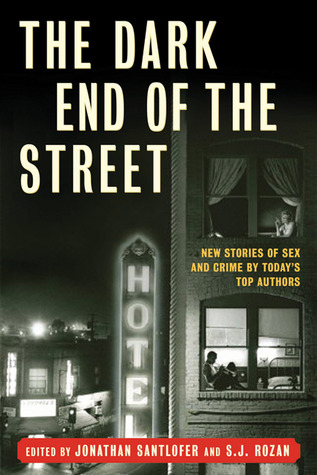 the-dark-end-of-the-street-book-cover