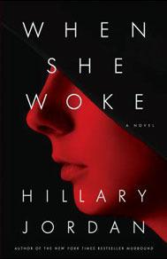 when-she-woke-book-cover