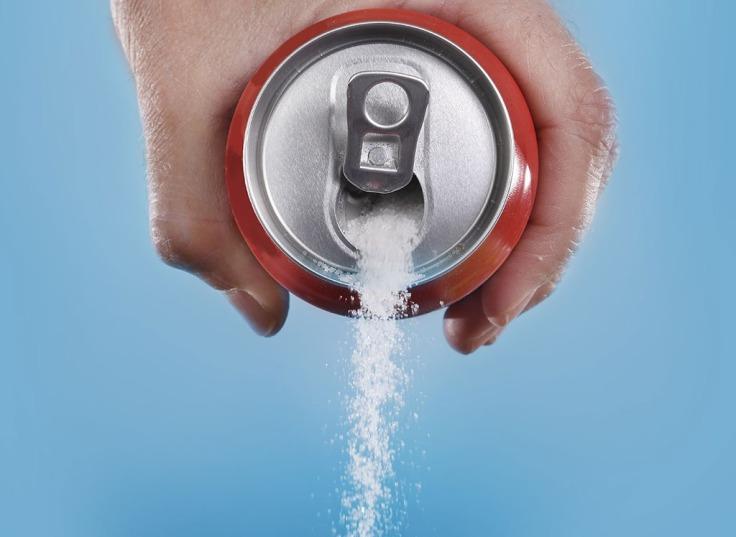 caffeine-addiction-soda