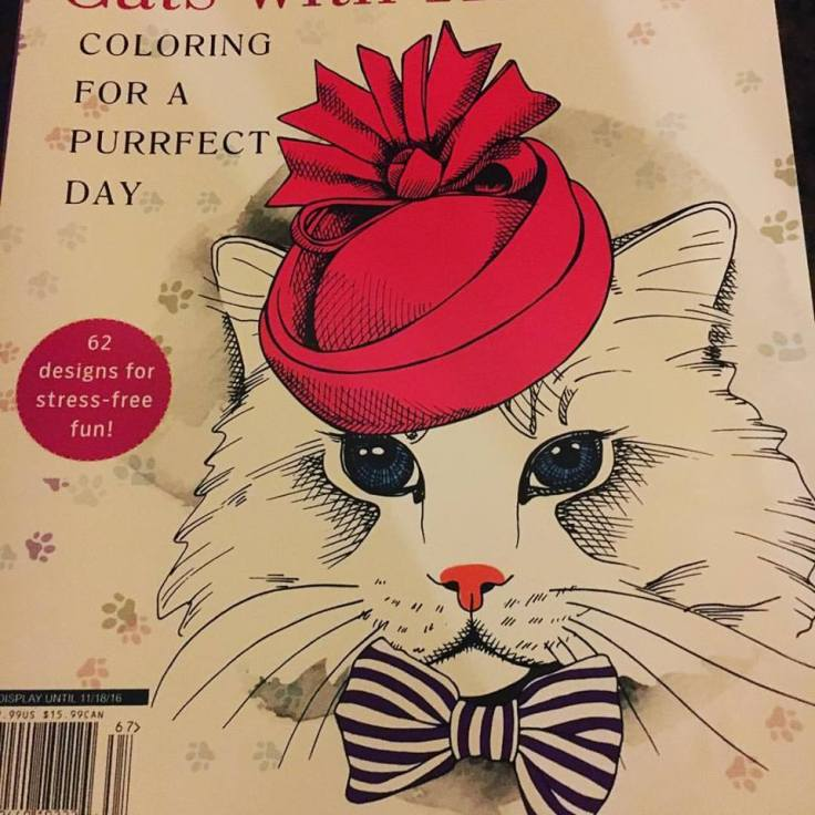 cats-with-hats-coloring-book-gift