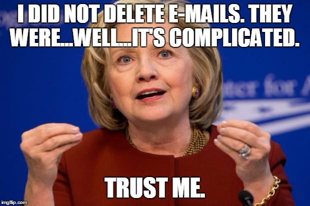 hillary-clinton-not-deleting-emails