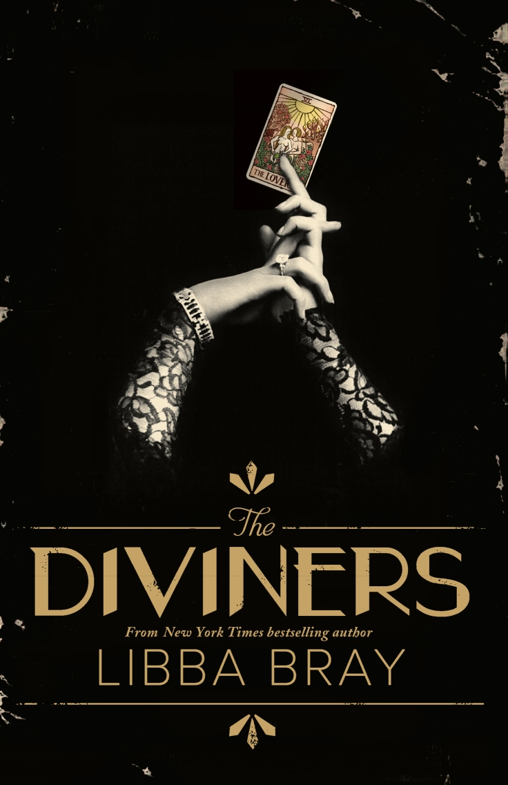 the-diviners-book-cover