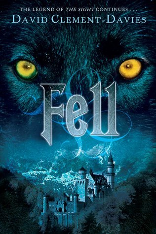 fell-the-sight-2-book-cover