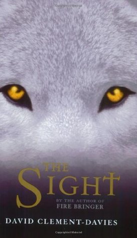 the-sight-book-cover